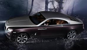 rolls royce wraith inside rolls royce wraith high technology destinations