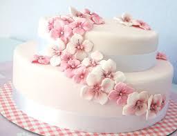 hochzeitstorten selbst machen kessy s pink sugar blütenpaste schritt für schritt selber