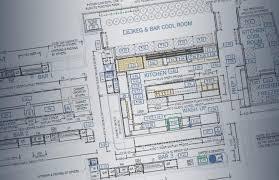 commercial kitchen design1 991x641 jpg x21136