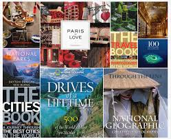 book travel images 16 beautiful travel coffee table books png