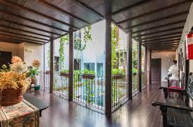 hotel patio de las cruces seville spain booking com