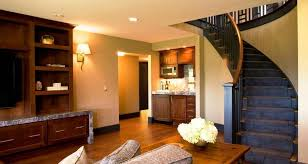 Diy Basement Ceiling Ideas Cheap Unfinished Basement Ceiling Ideas Ideas For Basement