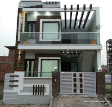 simple house balcony design of latest inspirations and house front balcony design architectural designs