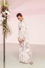 wedding dress asos asos wedding shop gorgeous affordable wedding dresses