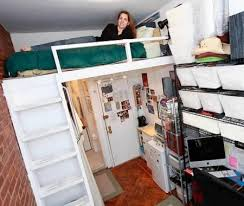 tiny japanese apartment 8 most amazing tiny homes tiny homes little houses oddee