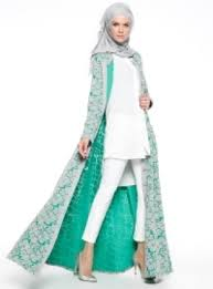 evening gown sleeve muslim evening dresses modanisa