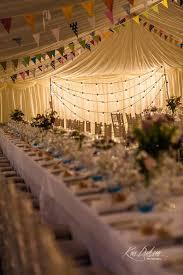 welcome wedding room u2014 wedding room