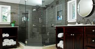 awesome bathroom ideas awesome bathroom brilliant awesome bathrooms bathrooms remodeling