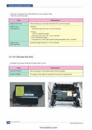 laserjet 4050n manual samsung digital laser printer ml 4050 4050n parts and service