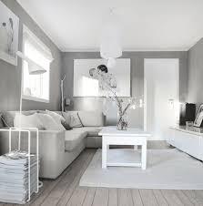 bilder wohnzimmer in grau wei wohnzimmer schwarz weiß amocasio uncategorized wohnzimmer