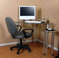 Computer Desk Floor Mats Office Desk Protector After Glass Chair Mats Office Max Desk Floor