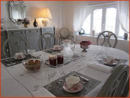 chambre d hote rochefort chambre d hote rochefort sur mer chambres d h tes villa des