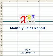 sales reporting template huyetchienmodung