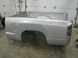Dodge Dakota Truck Bed - webspace ship edu drdenl cl