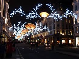 5 cities with amazing christmas decorations in 2014 mari and the