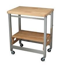 oasis island kitchen cart 25 best jim images on kitchen carts kitchen storage