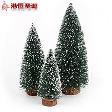 compare prices on christmas snow tree online shopping buy low