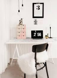 Ikea Desk Hack by Best 25 Ikea Hack Chair Ideas On Pinterest Bedroom Chairs Ikea