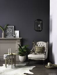 olivia grayson interiors layering your lights black and white has been a classic interior colour combo for well