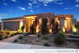 Modern Front Garden Design Ideas 15 Modern Front Yard Landscape Ideas Home Design Lover