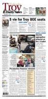 11 02 11 by i 75 newspaper group issuu