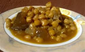 cuisiner le veau en cocotte recette de pied de veau aux olives à la cocotte