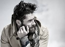 Mens Rugged Fashion How To Look Rugged The Essential Men U0027s Clothing Guide
