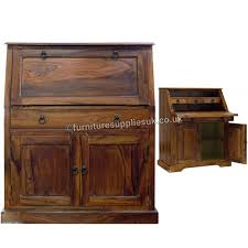 bureau writing desk ganga jali bureau writing desk furniture supplies uk