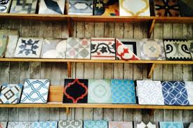 Jatana Interiors Shop In Byron