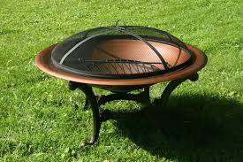 Cheap Firepit Here S How To Create An Amazing Pizza Oven