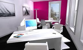 deco bureau entreprise stunning idee decoration bureau professionnel images design