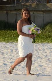 wedding dresses panama city fl 26 wonderful wedding dresses panama city fl navokal