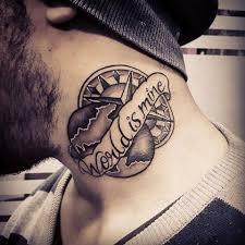 most demanding 5 best tattoo studio in chandigarh