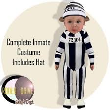 Inmate Costume Second Life Marketplace Zooby Inmate Costume U0026 Hat A1 All In One Hud