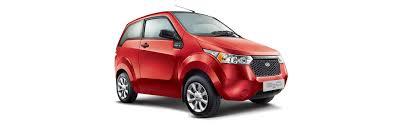 indian car mahindra watch sanjay mishra in the new mahindra e20 electric car ad zee