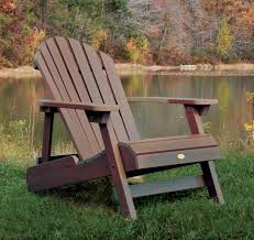 adirondack 4slat flat tall grey modern chairs chair for todays