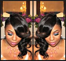 shave one sided short bobs black women photos faux shaved side with long hair youtube