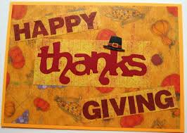 free thanksgiving sayings thanksgiving