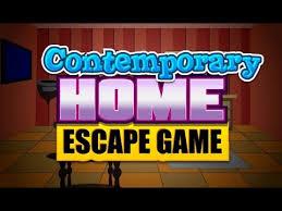 Home Design Game Help Contemporary Home Escape Game Walkthrough Youtube