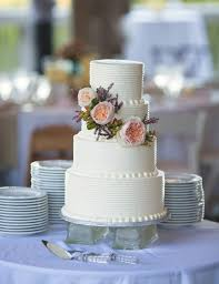 wedding cake jacksonville fl cakes and pb jacksonville
