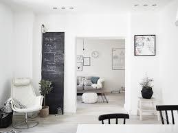 Wohnzimmer Design 2015 Wohninspiration Wohnzimmer Mit Nordischem Touch Designs2love