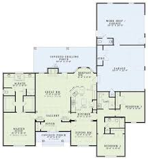 Global House Plans 139 Best House Plans Images On Pinterest Country House Plans