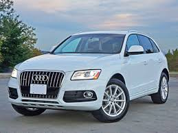 audi 2016 2016 audi q5 2 0 tfsi quattro technik road test review carcostcanada