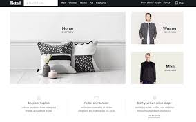 Online Store For Home Decor 50 Best Online Shopping Sites Where To Shop Online Now