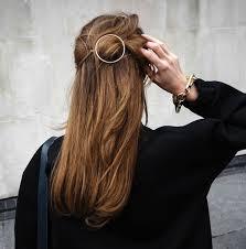 cool hair accessories cool hair accessories to add glitz asiafja