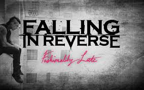 Falling In Reverse Memes - ez 953 falling in reverse wallpapers pictures of falling in