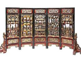19 best shoji screens and chinese room dividers images on