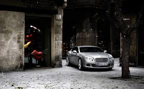 bentley continental wallpaper 2011 bentley continental gt 4k hd wallpaper 4k cars wallpapers