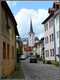 Finanzamt Bad Kissingen Firmen In Bischofsheim
