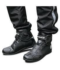 riding shoes scoyco black bike riding shoes buy scoyco black bike riding shoes